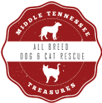 Middle Tennessee Treasures